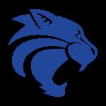 La Center Wildcats