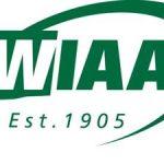 WIAA Sports Season Updates