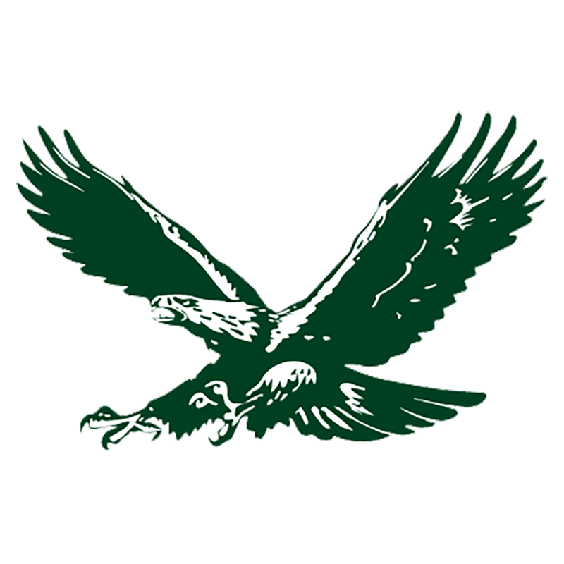 Welcome to Beaufort Eagles 2020-2021 Athletics