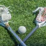 Girls Lacrosse tops Bluffton in Overtime