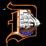 Davis Pirates