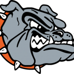 Cashmere Bulldogs
