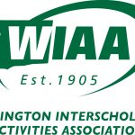 WIAA Adjusts Season Schedules