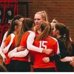 Volleyball Streaming: Wednesday @ Wahluke