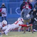 Football at Omak: Streaming Info (March 26th)