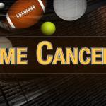 JV Football @ Chelan: Canceled