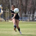 Fall Sports Weekly Recap (XC, Soccer, Volleyball)