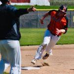 Baseball, Soccer and Tennis Win on Saturday