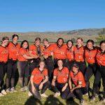 Softball Wins League Title; Soccer/Tennis/Baseball Recaps