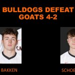 Boys Soccer: Cashmere Defeats Chelan 4-2
