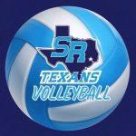 Varsity Volleyball beats Pasadena 3-2