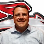 SPHS Athletics Welcomes New XC Coach