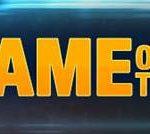 SPHS v. NWHS is WSOC TV GAME OF WEEK