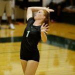 Alumni Evan Sherer Leads Team in Rival Game