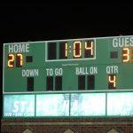 TBT – Stallions win big over Buford HS Georgia