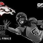 Didnt Get a Chance to Get State Championship Tickets?  Buy Online