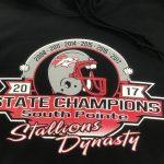 State Championship Apparel