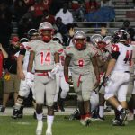 State Championship Gallery 5