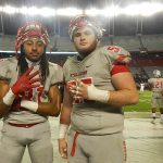 State Championship Gallery 6
