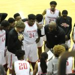 Update – Schedule change for York BB games on  Friday 1/12