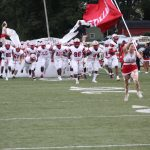 Rock Hill v. South Pointe Tickets Available Online!!