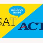 ACT/SAT Test to be given at no cost to student – Sign up Deadline November 15th