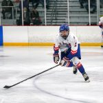 SFS v BG Hockey - 11/20/2020