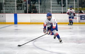 SFS v BG Hockey – 11/20/2020