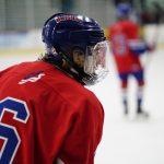 SFS Hockey Racks Up 3 League Wins