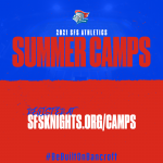 2021 SFS Athletics Summer Camps