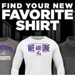New Sideline Store Launches