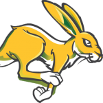 Purchase Quincy Jackrabbit Gear
