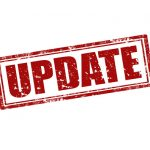 Covid-19 Update: Winter Team Practices Postponed