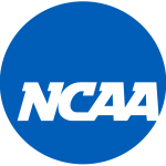 NCAA College-Athlete Recruiting Resources