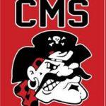 2021 Chelan Middle School Athletic Registration is Open!