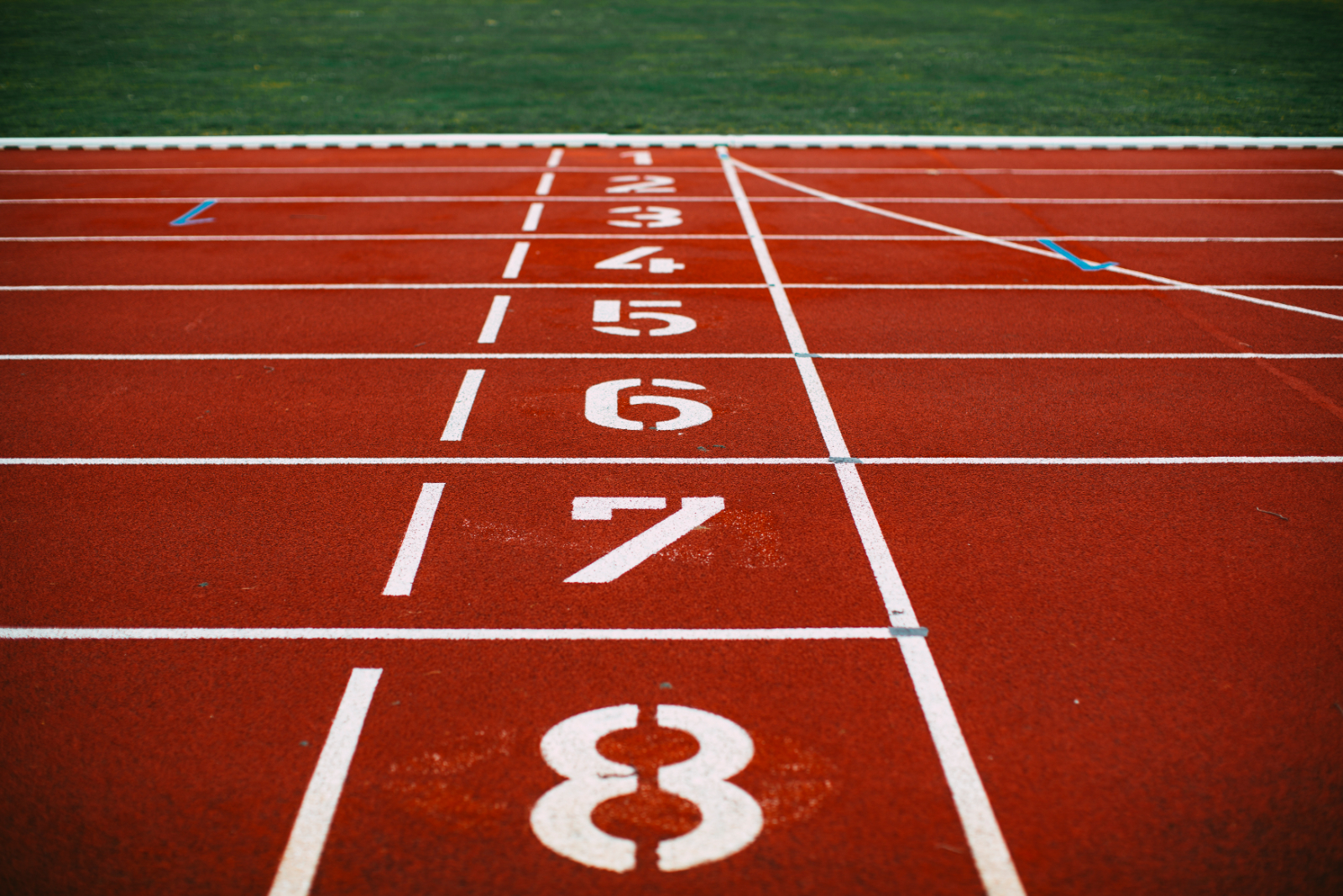 JV Track Meet Information: Friday May 14th @ Wenatchee High School