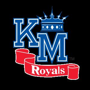 Kent-Meridian Royals