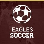 Soccer Sectional Championship Information