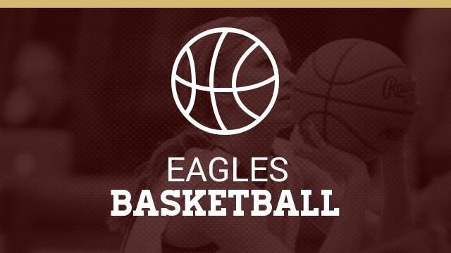 Girls' Basketball Double A's Fundraiser