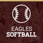 Softball Fundraiser-April 7th