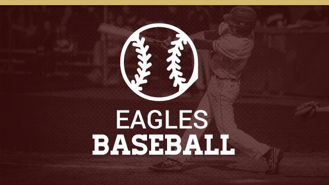 Support DHS Varsity Baseball Game at Dozer Park