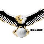 2020 Girls' Golf Information