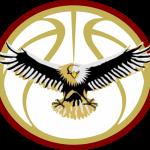 Boys' Basketball Upcoming Fundraisers