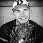 2018 Dunlap Varsity Baseball Team & Individual Photos