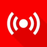 Dunlap High School Athletics Live Stream Information
