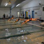 Swim vs. Fife