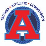 Tacoma Athletic Commission Athlete of the Year Nominees