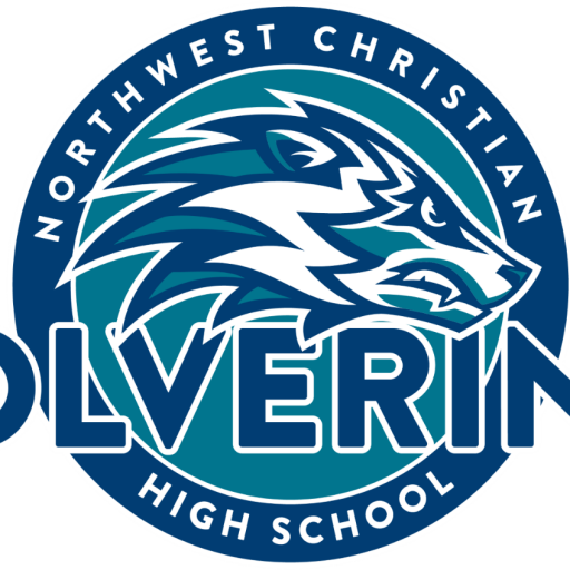 Spartan Volleyball v. NW Christian—March 4, 2021—-Watch Here