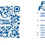 Final Forms QR Code