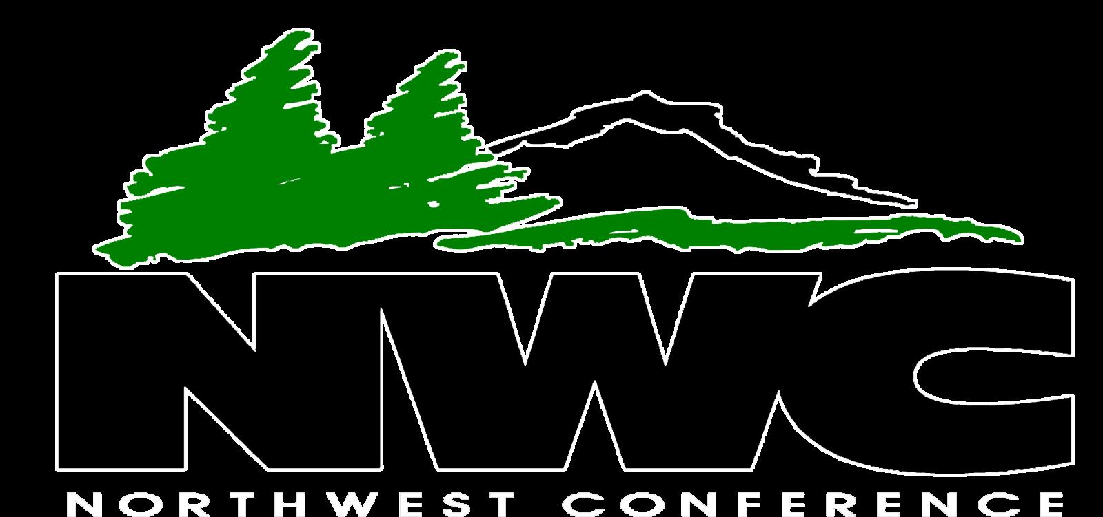 Northwest Conference Logo